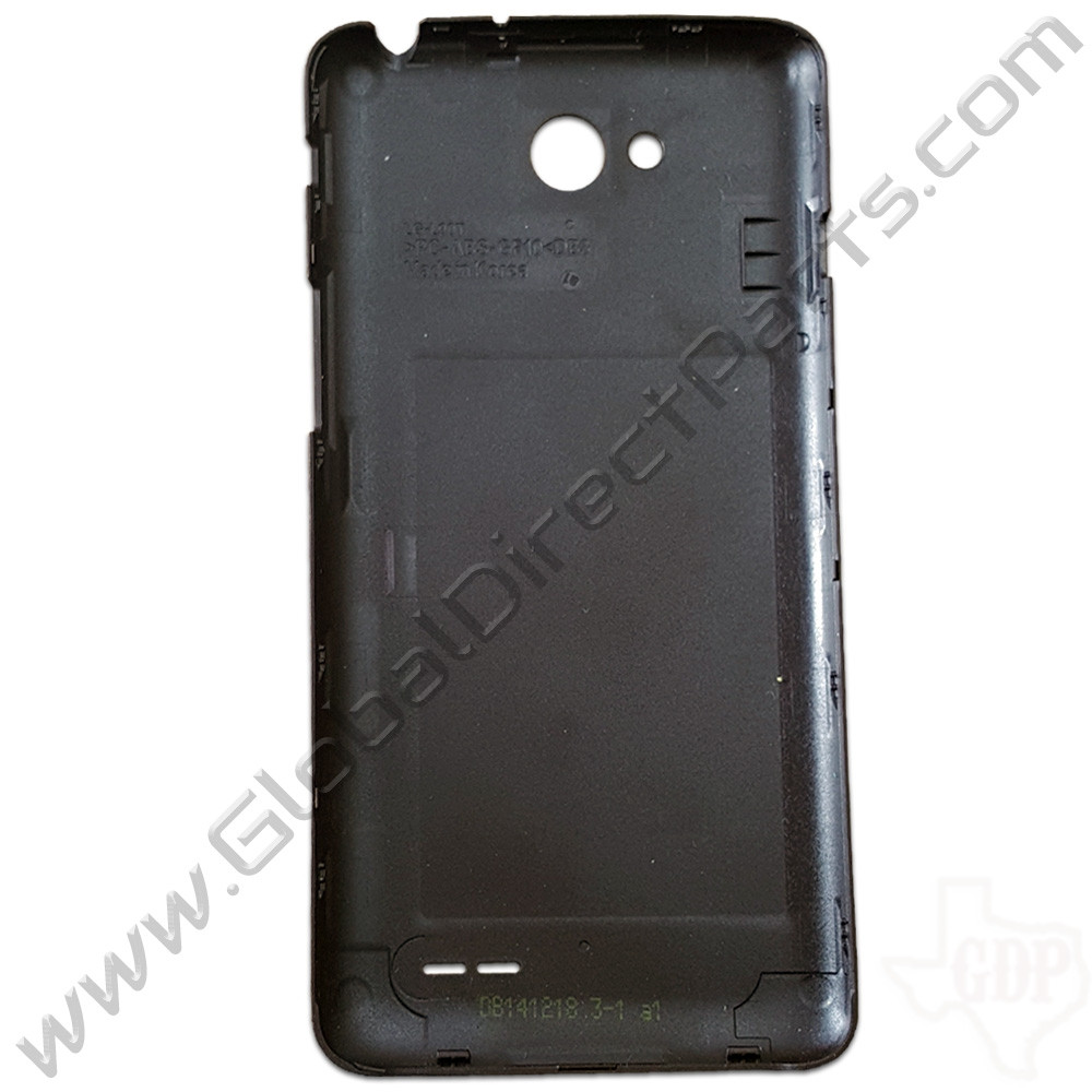 OEM LG Optimus L90 D415 Battery Cover