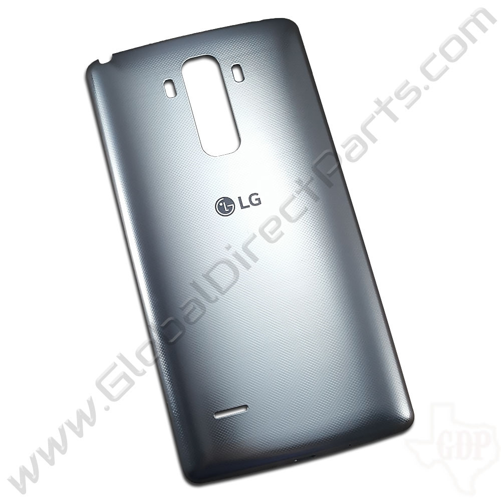 OEM LG G Stylo LS770, H631 Battery Cover [Including NFC Flex]