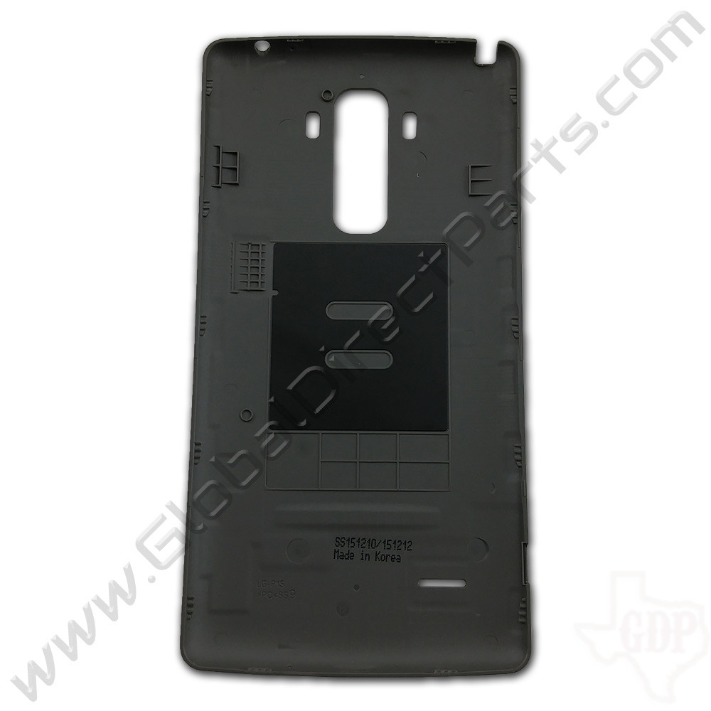 OEM LG G Stylo LS770, H631 Battery Cover [Not Including NFC Flex]