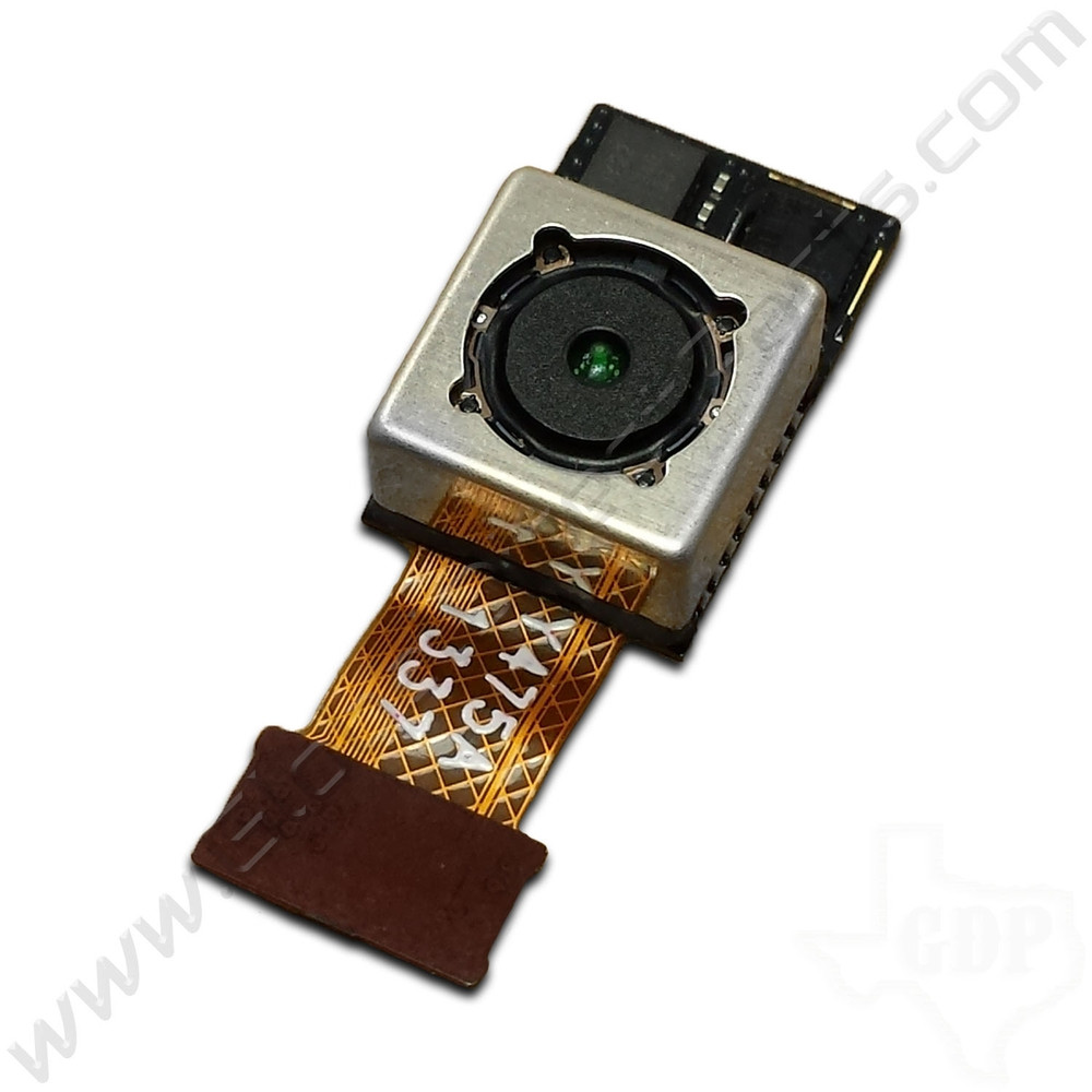 OEM LG Google Nexus 5 D820 Rear Facing Camera