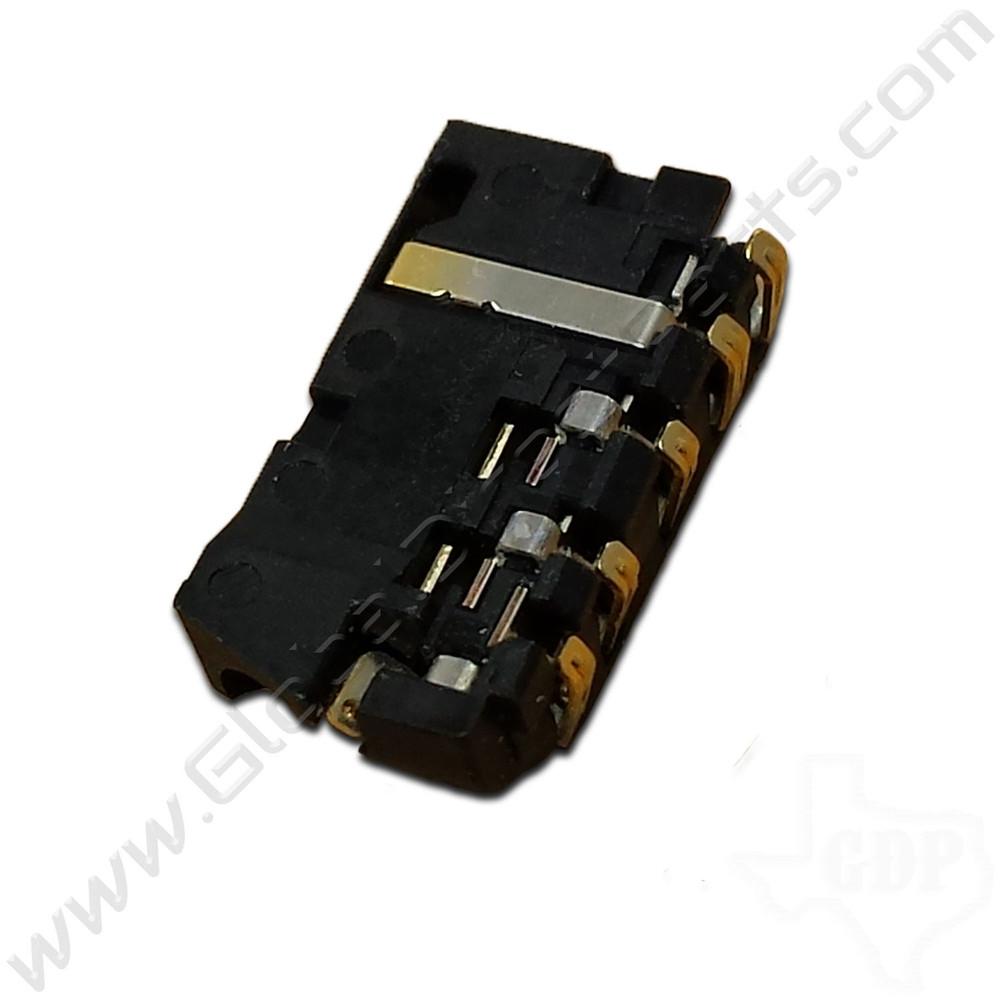 OEM LG Google Nexus 5 D820 Audio Jack