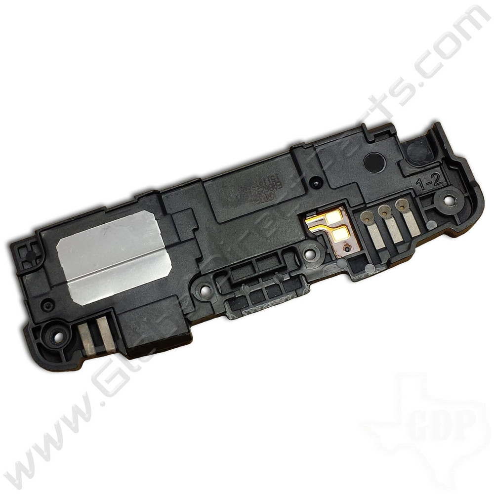 OEM LG Google Nexus 5 D820 Loud Speaker Module