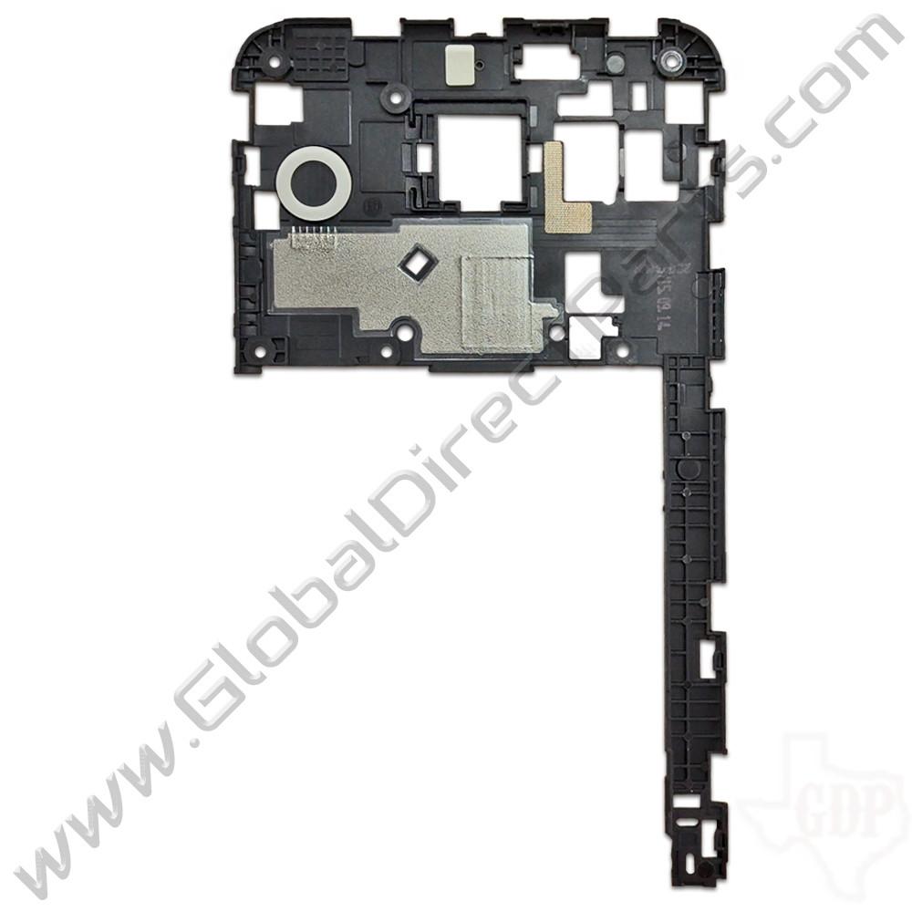 OEM LG Google Nexus 5X Rear Housing [Not Including Fingerprint Scanner]