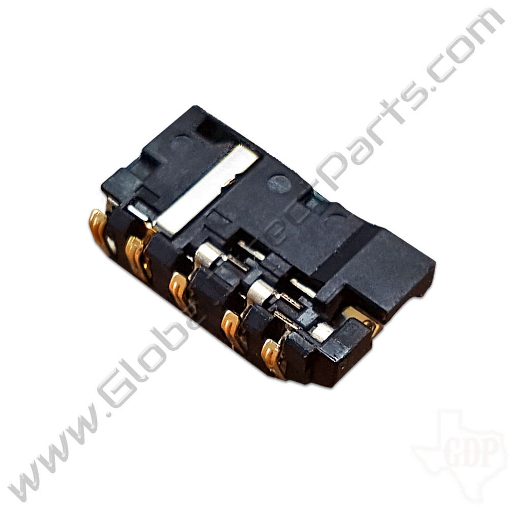 OEM LG Optimus F3 P659, LG Optimus F6 D500 Audio Jack