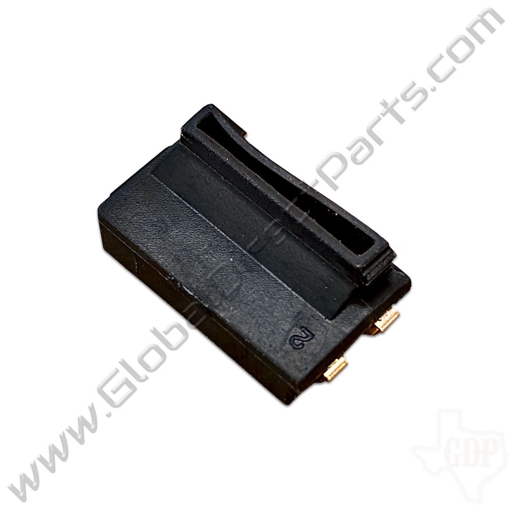 OEM LG Optimus F3 P659 Ear Speaker