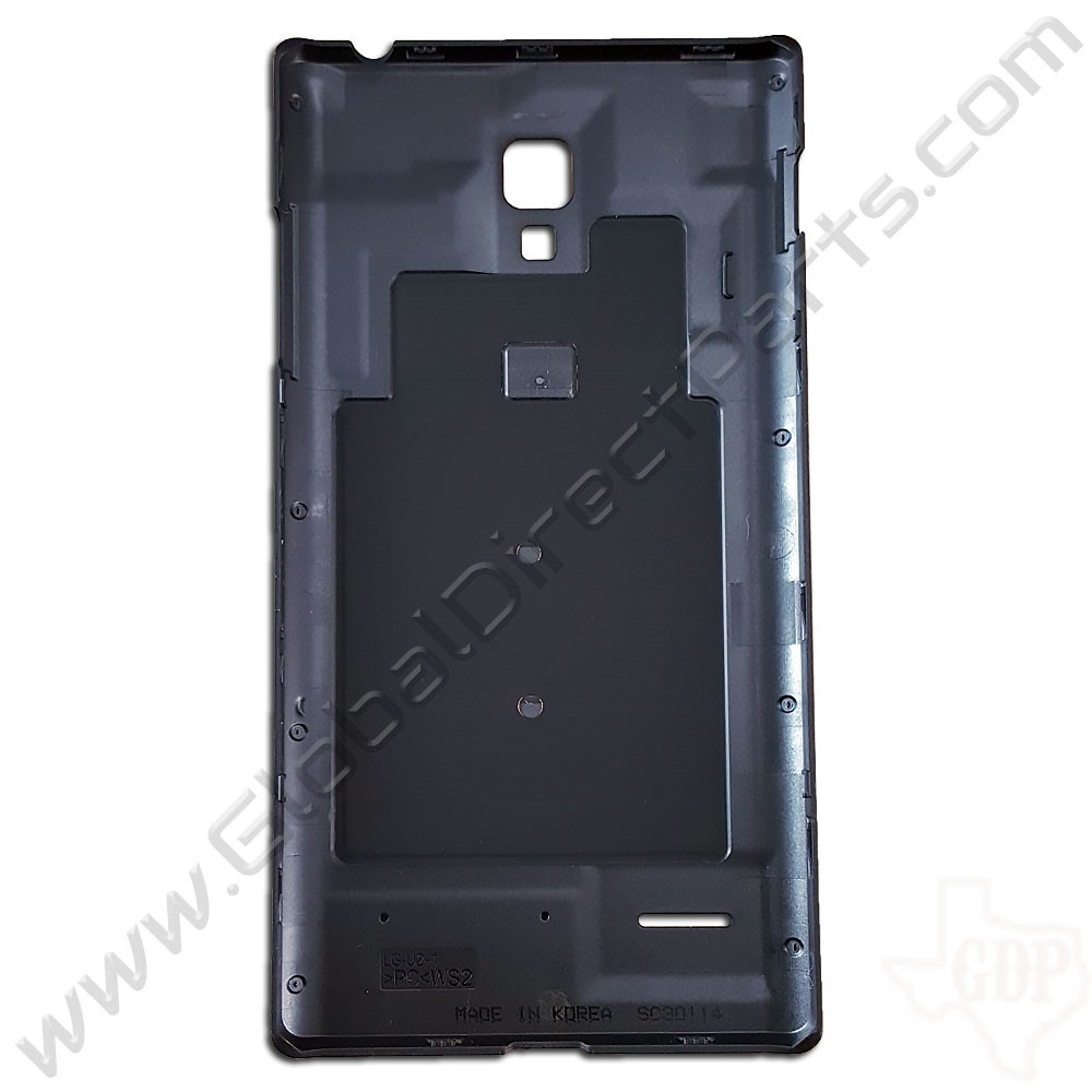 OEM LG Optimus L9 P769 Battery Cover