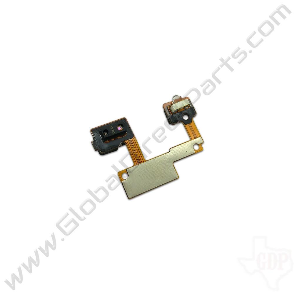 OEM LG V10 Proximity Sensor & IR Blaster Flex