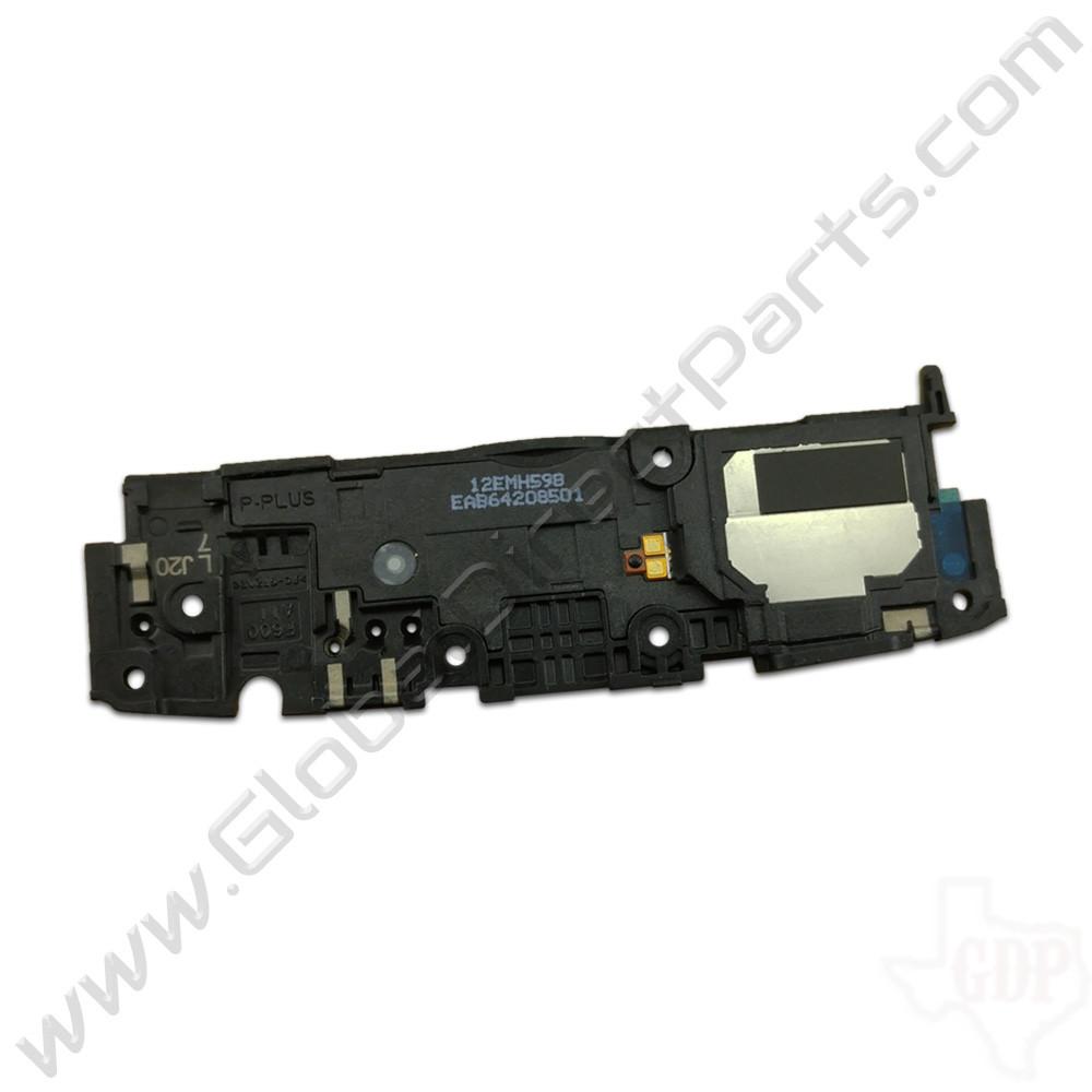 OEM LG V10 Loud Speaker Module