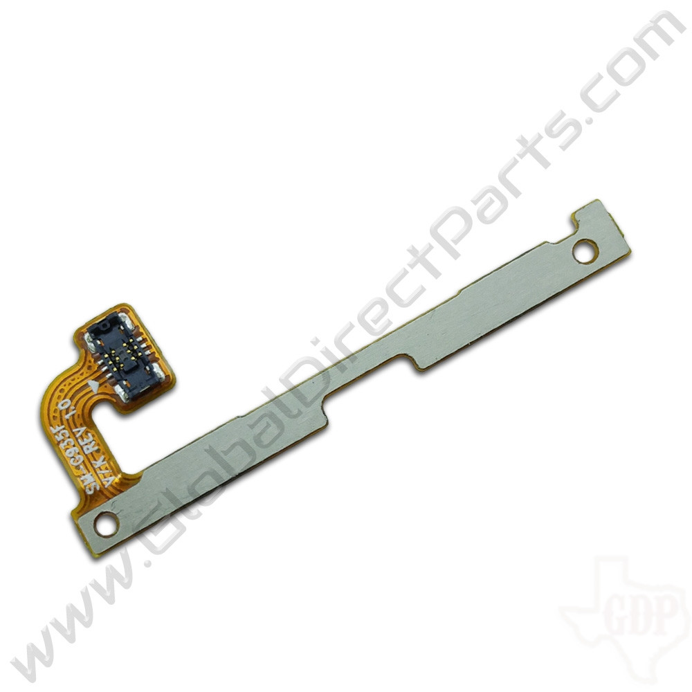 OEM Samsung Galaxy S7 Edge Volume Button Flex
