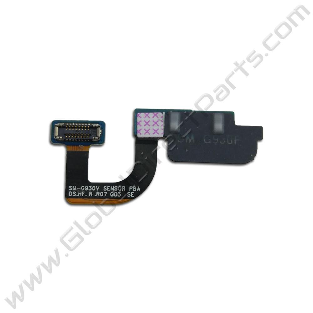 OEM Samsung Galaxy S7, S7 Edge Proximity Sensor Flex