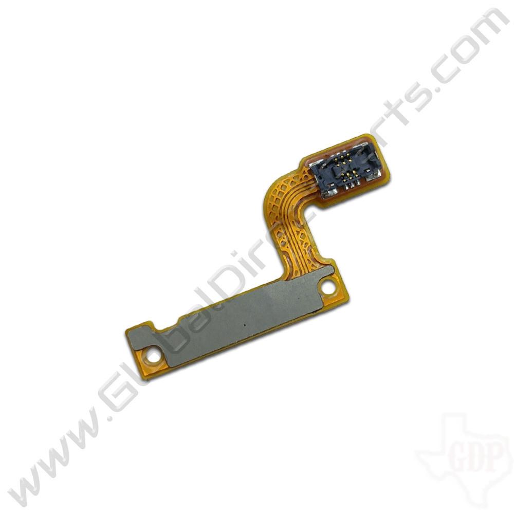 OEM Samsung Galaxy S7, S7 Edge Power Button Flex