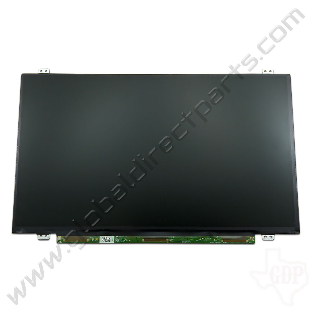 OEM HP Chromebook 14-AK013DX, G4 LCD