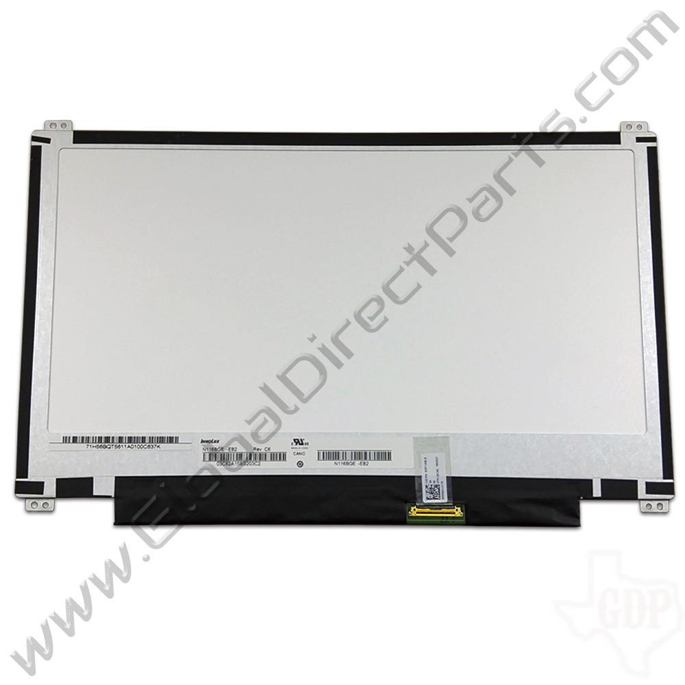 OEM Asus Chromebook C201P LCD