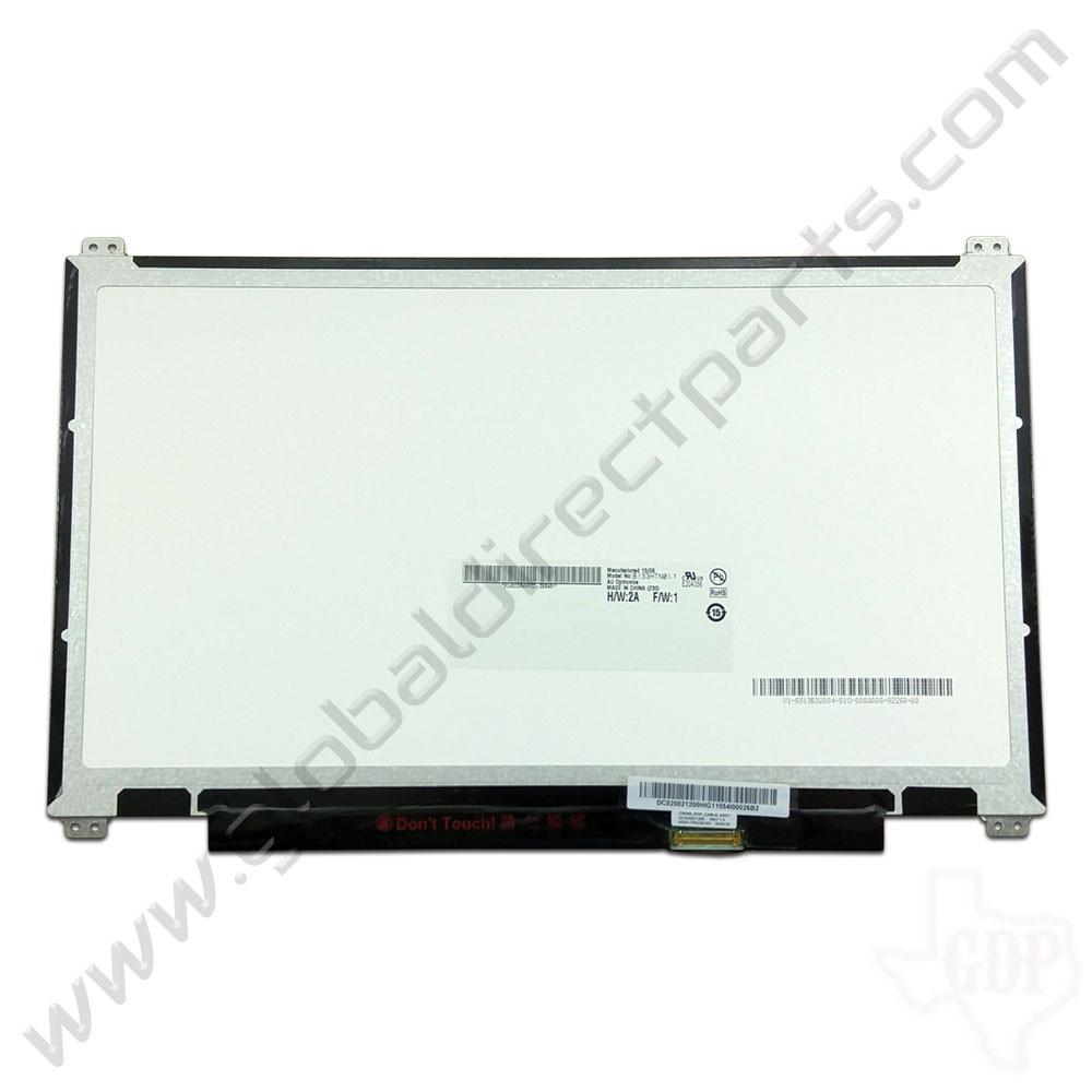OEM Acer Chromebook 13 C810 LCD