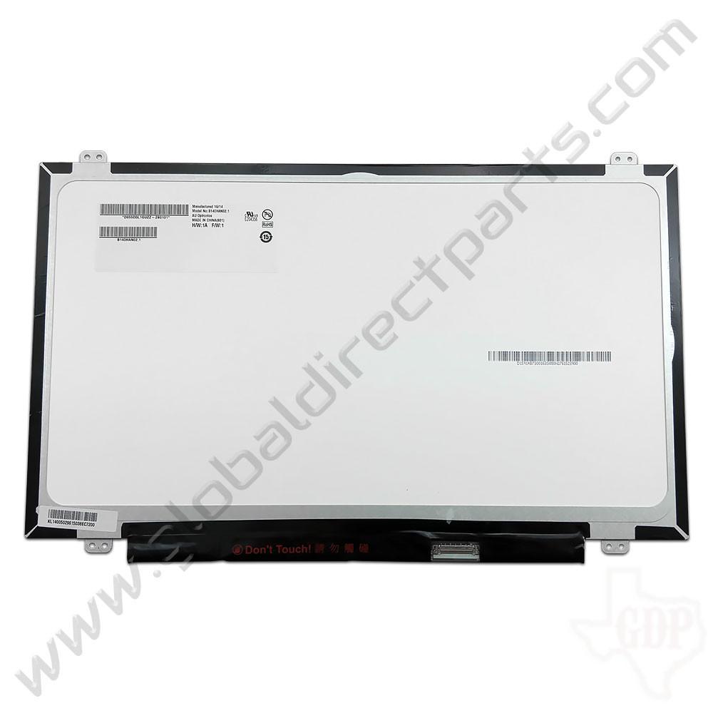 OEM Acer Chromebook 14 CB3-431 LCD