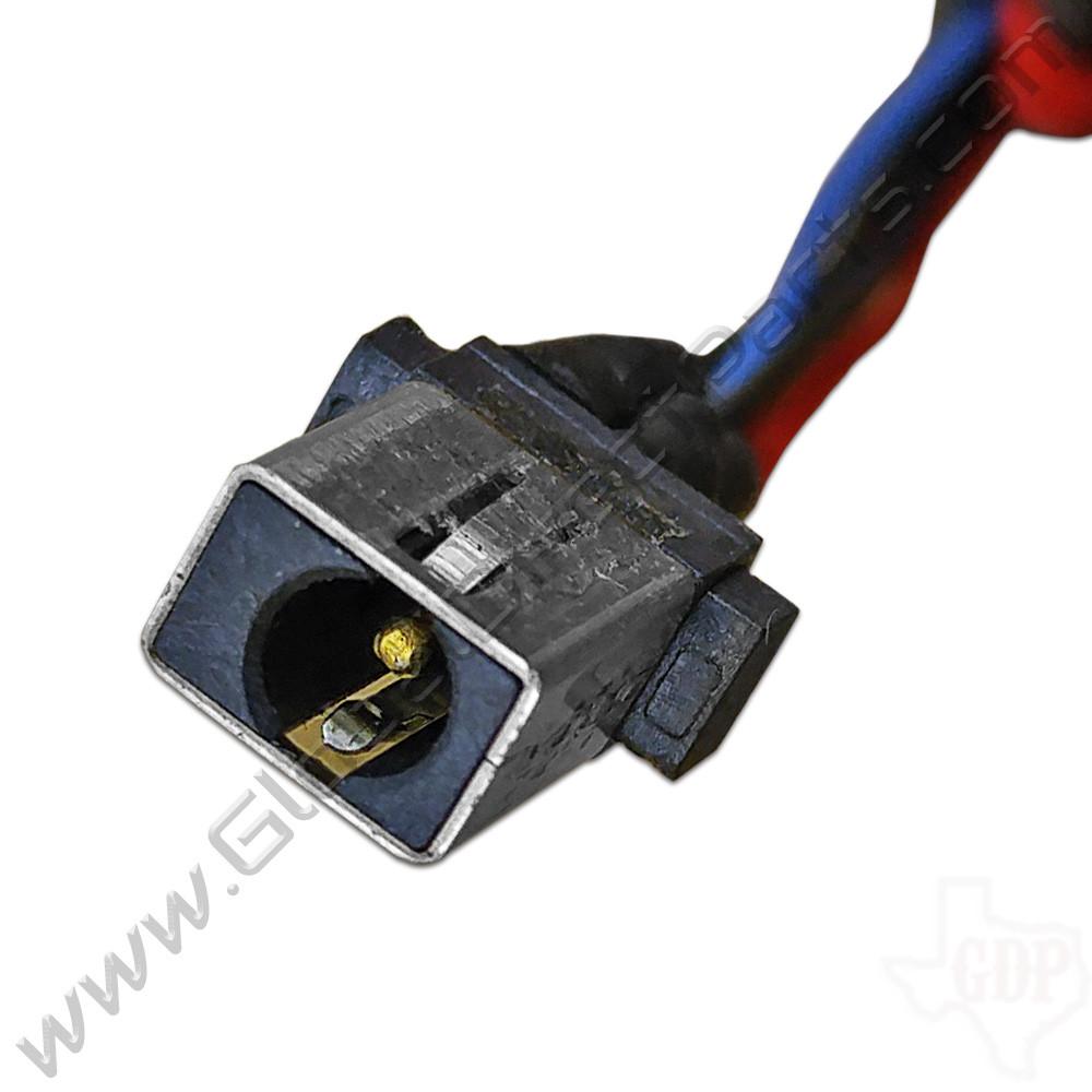 OEM Acer Chromebook 13 CB5-311 Charge Port