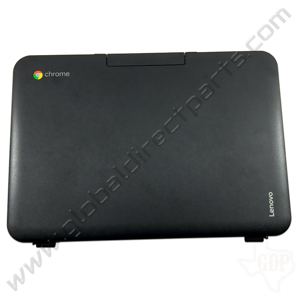 OEM Lenovo N22 Touch Chromebook Complete LCD & Digitizer Assembly - Black