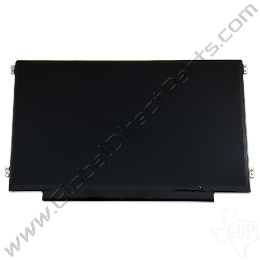 OEM Lenovo N22 Touch, N23 Touch Chromebook LCD & Digitizer Assembly