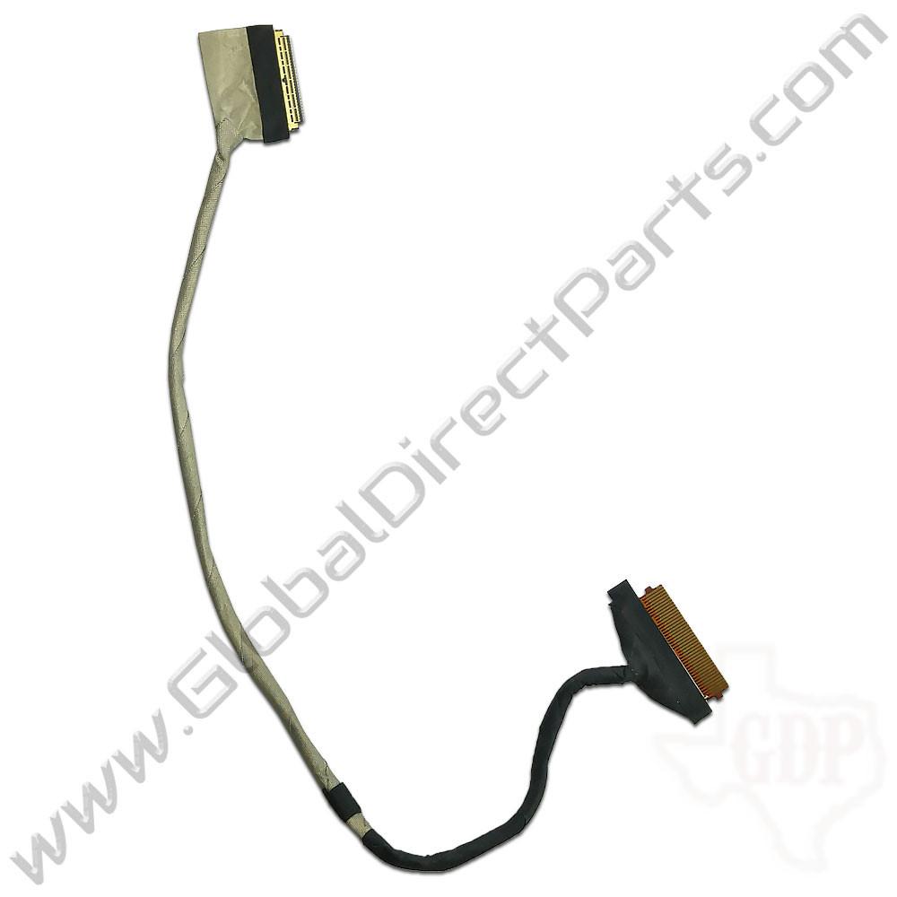 OEM HP Chromebook 11 G5 LCD Flex [900812-001]