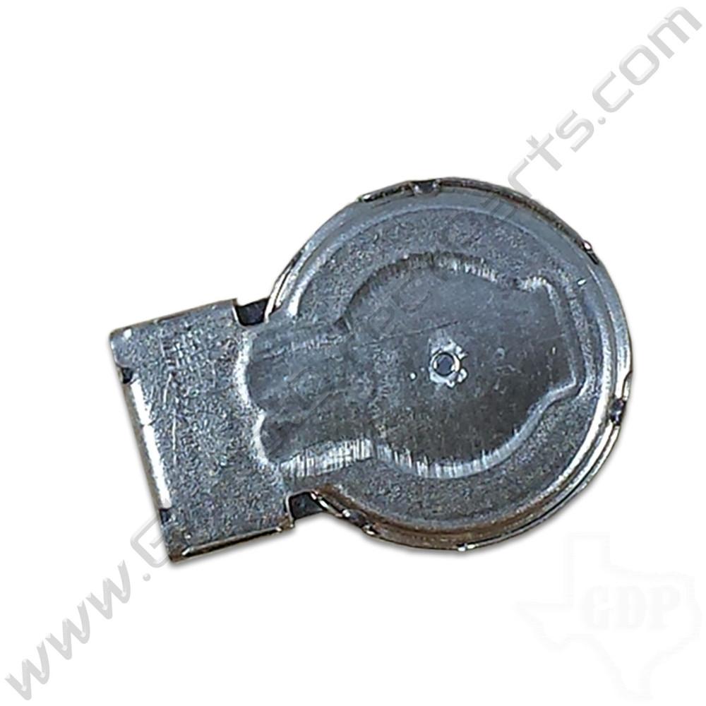 OEM LG G5 Vibrating Motor