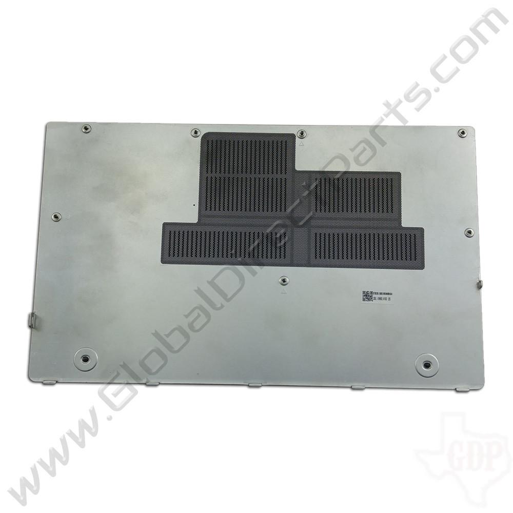 OEM Reclaimed Lenovo ThinkPad 11e, Yoga 11e Chromebook 3rd Generation Bottom Cover [E-Side] - Black