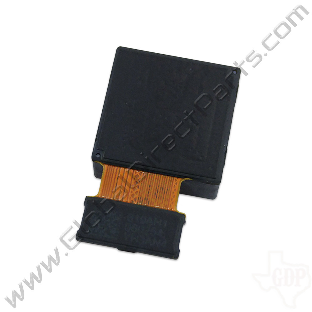 OEM LG G6 Secondary Rear Facing Camera