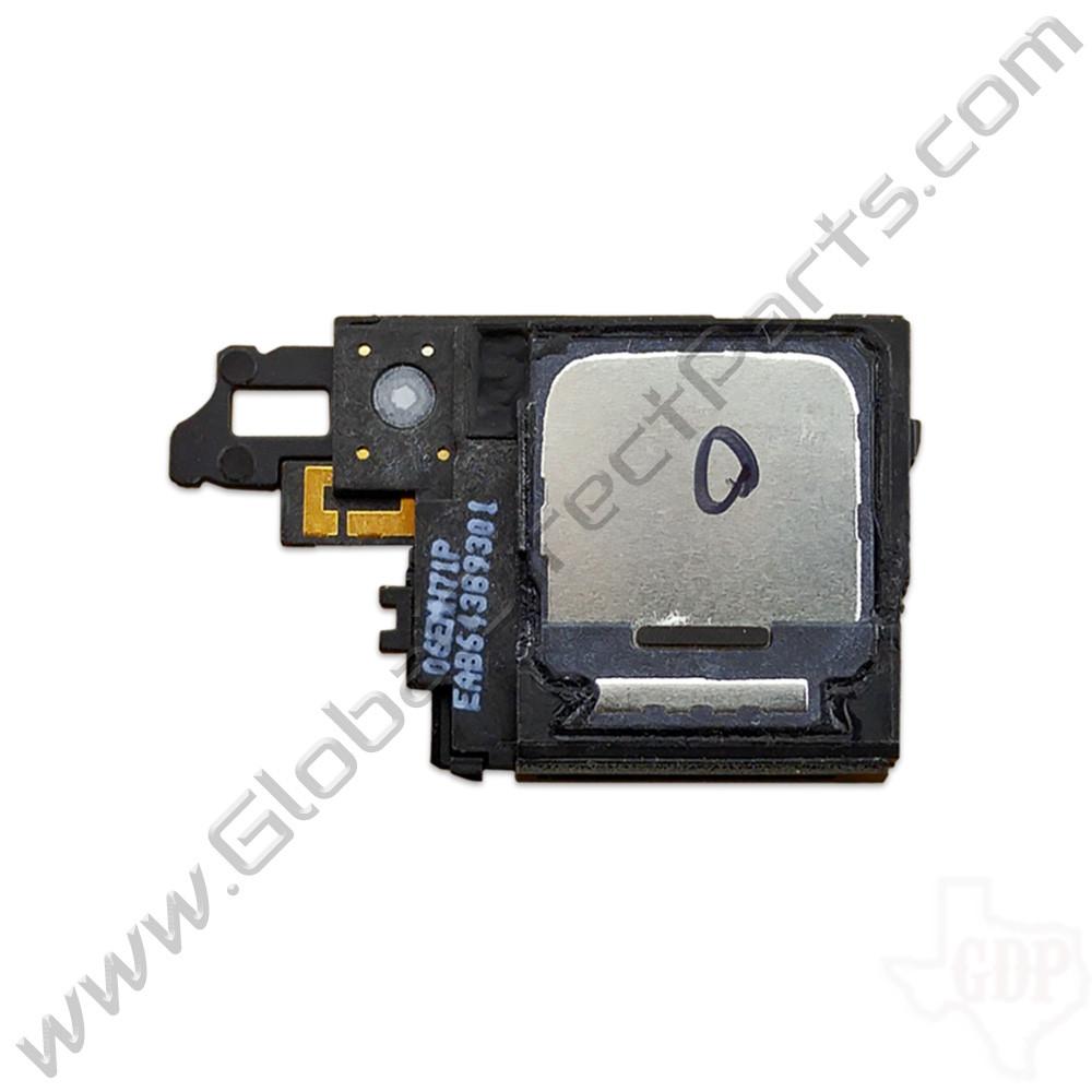 OEM LG V20 Loud Speaker Module