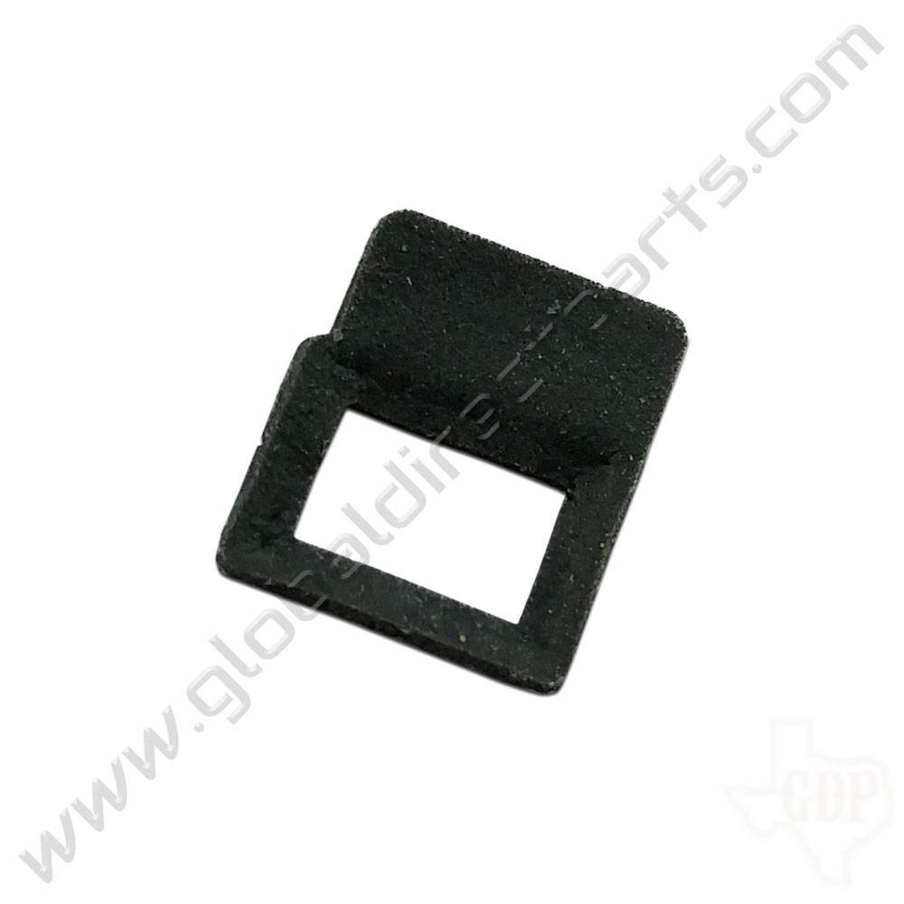 OEM LG Google Nexus 5X Proximity Sensor Damper Gasket [Rear]