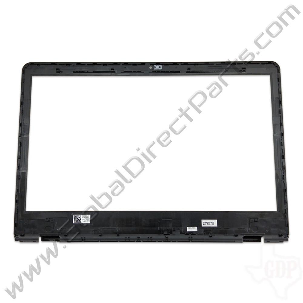 OEM Reclaimed Lenovo ThinkPad 13 Chromebook LCD Frame [B-Side] - Black
