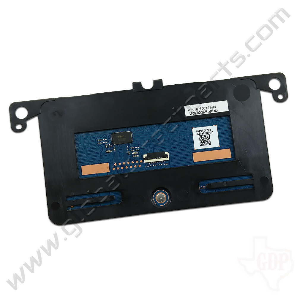 OEM Reclaimed Dell Chromebook 11 3180, 3189 Education Touchpad