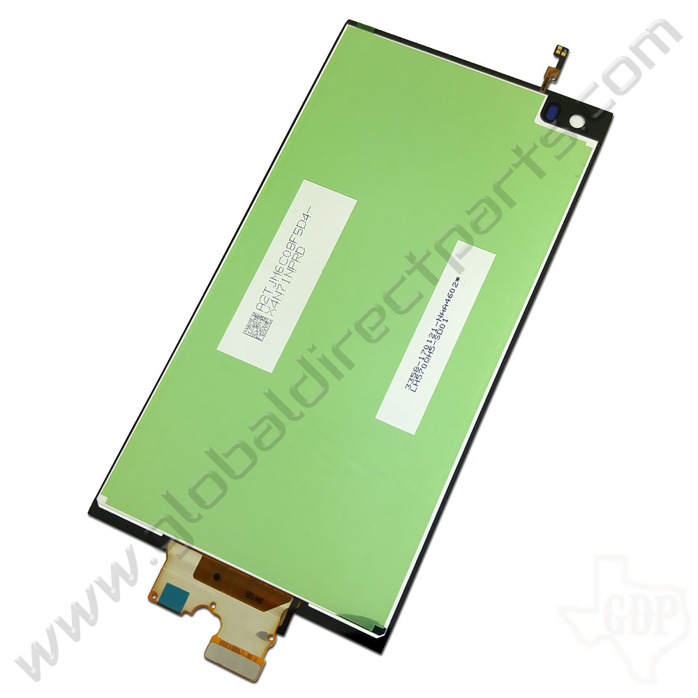 OEM LG V20 LCD & Digitizer Assembly