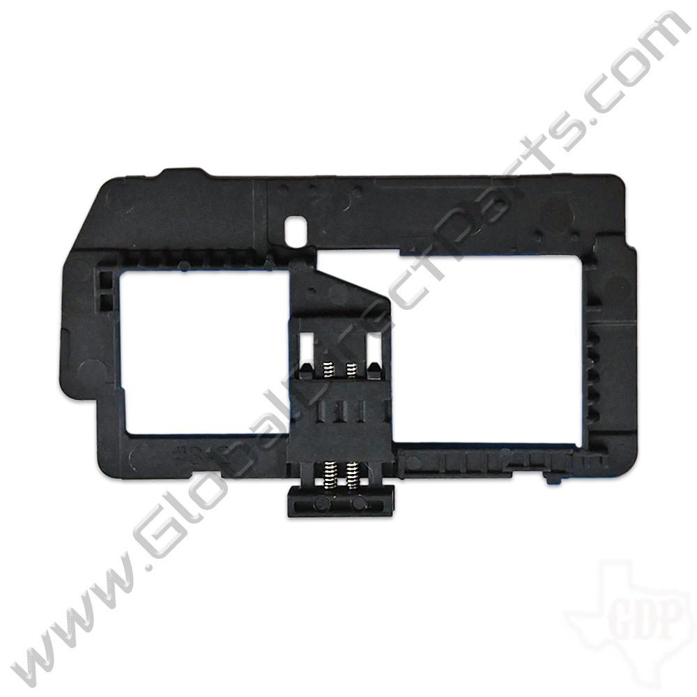 OEM LG G5 Rear Facing Camera Bracket