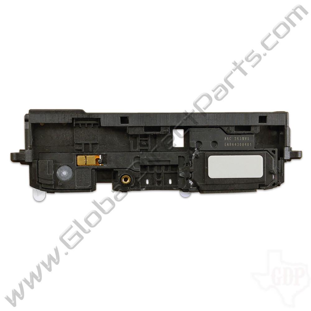 OEM LG G5 Loud Speaker Module