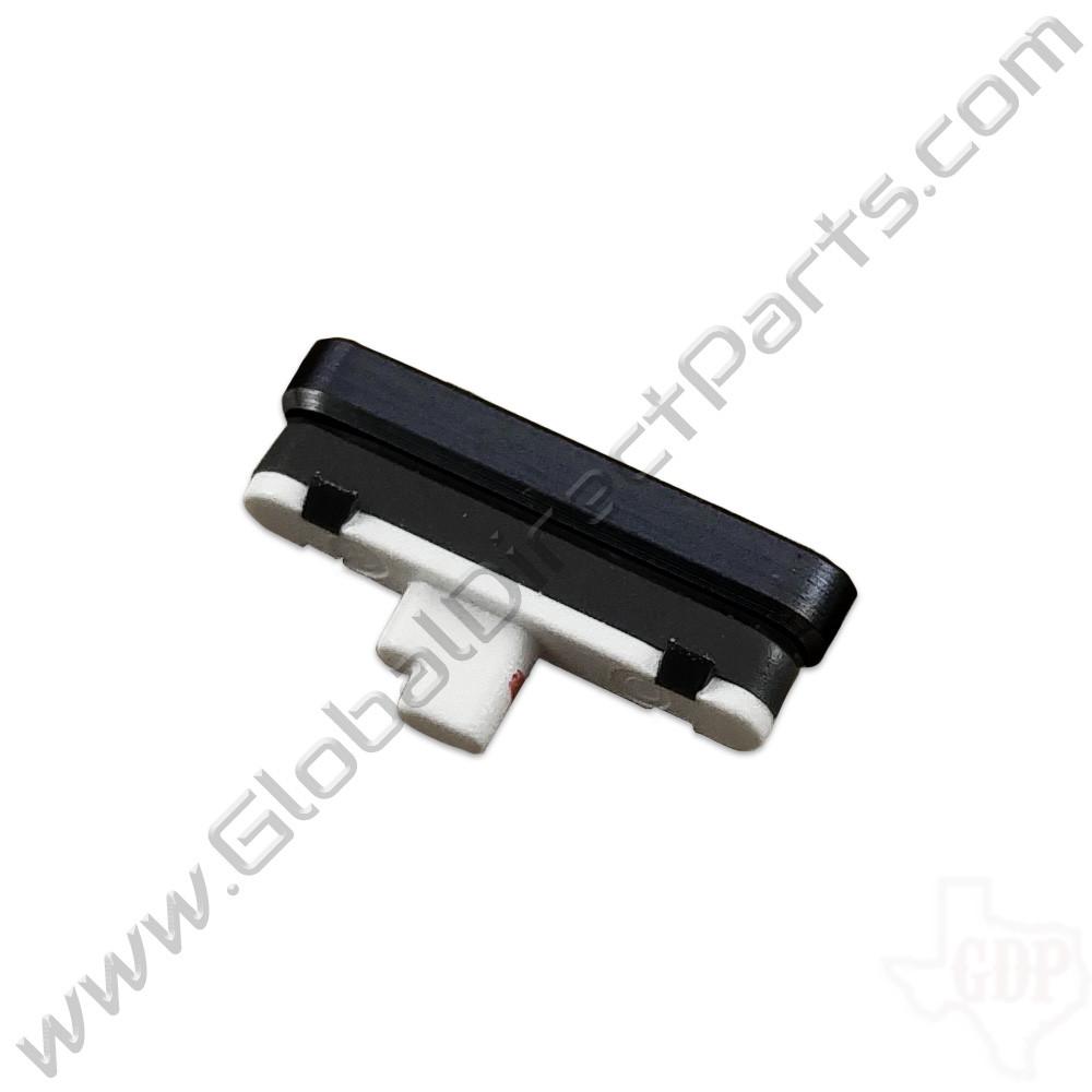 OEM LG G6 Side Key - Black