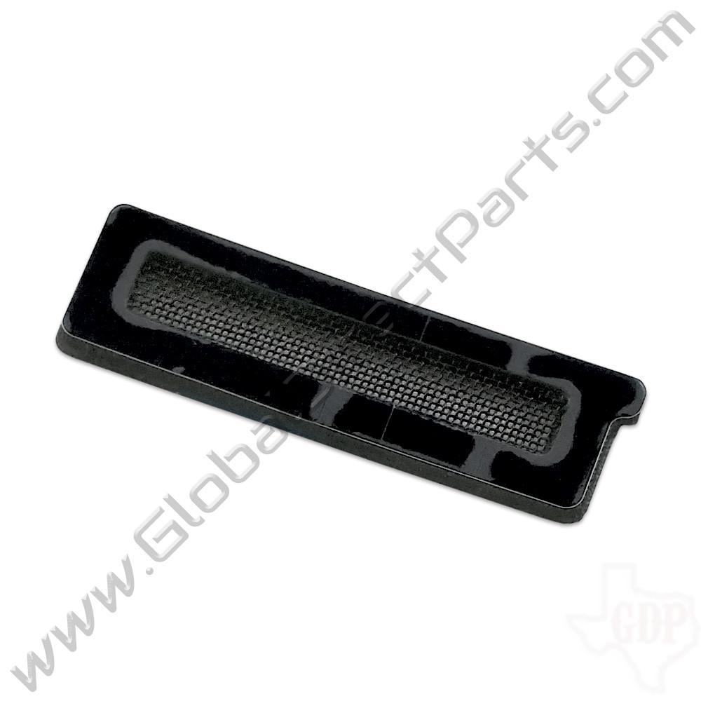OEM LG G6 Loud Speaker Gasket