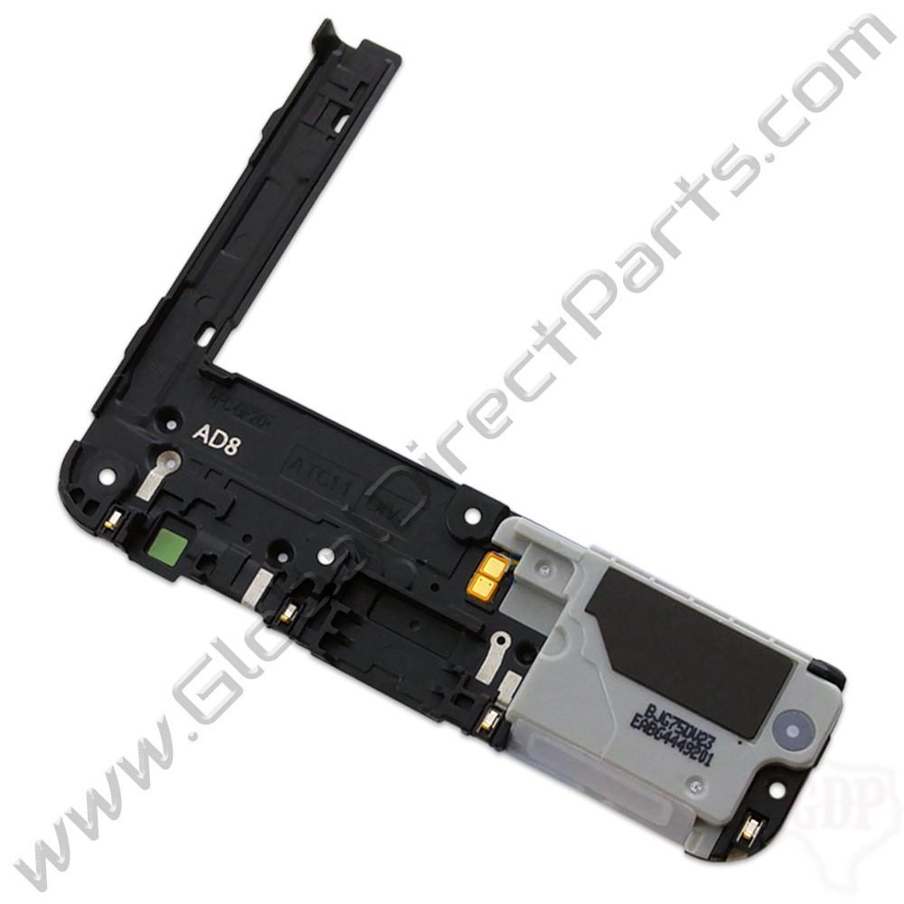 OEM LG G6 H871, H872 Loud Speaker Module