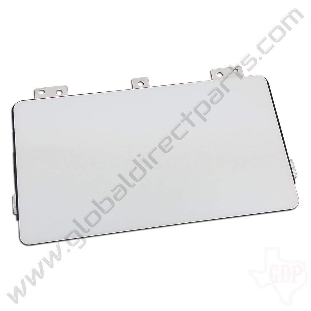 OEM Reclaimed Acer Chromebook 13 CB5-311 Touchpad - White