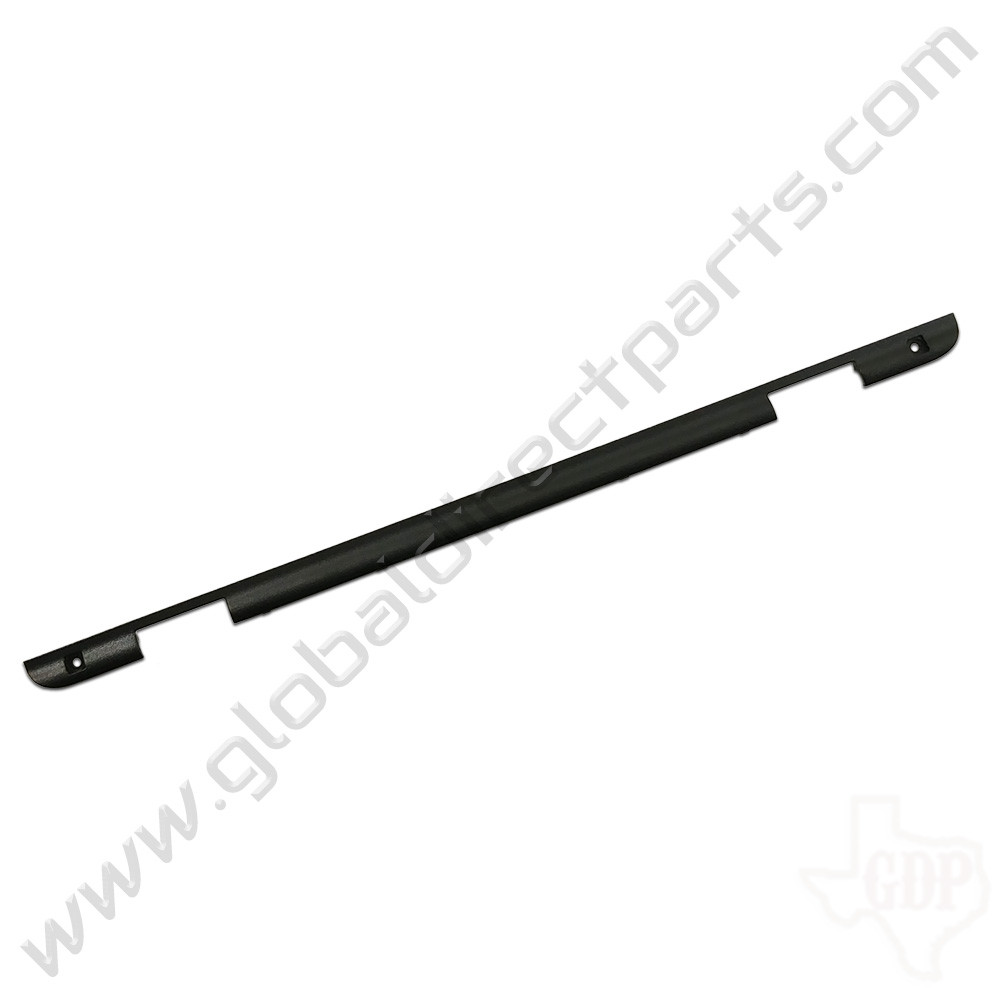 OEM Lenovo N23 Yoga Chromebook Hinge Cover - Black