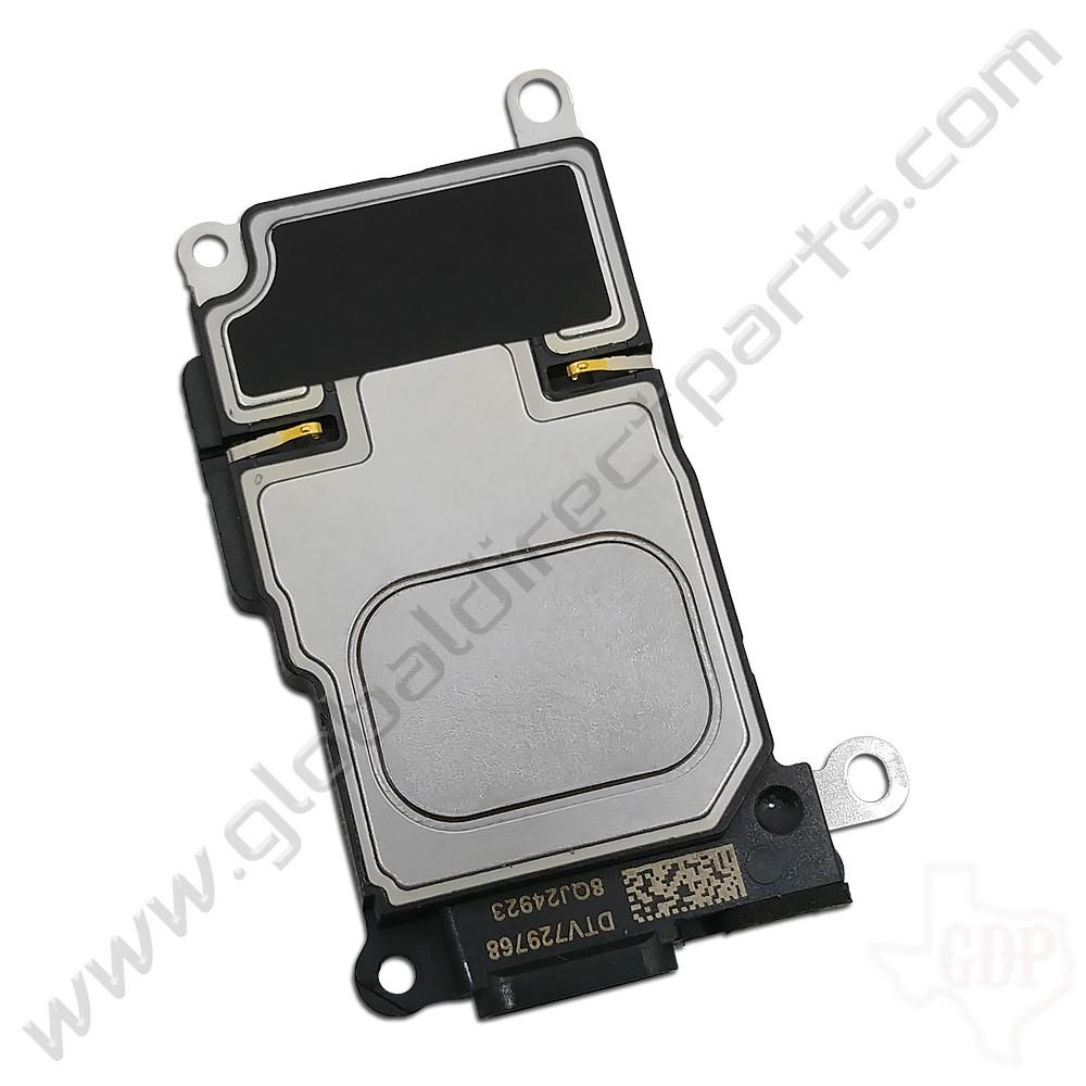 OEM Apple iPhone 8 Loud Speaker Module
