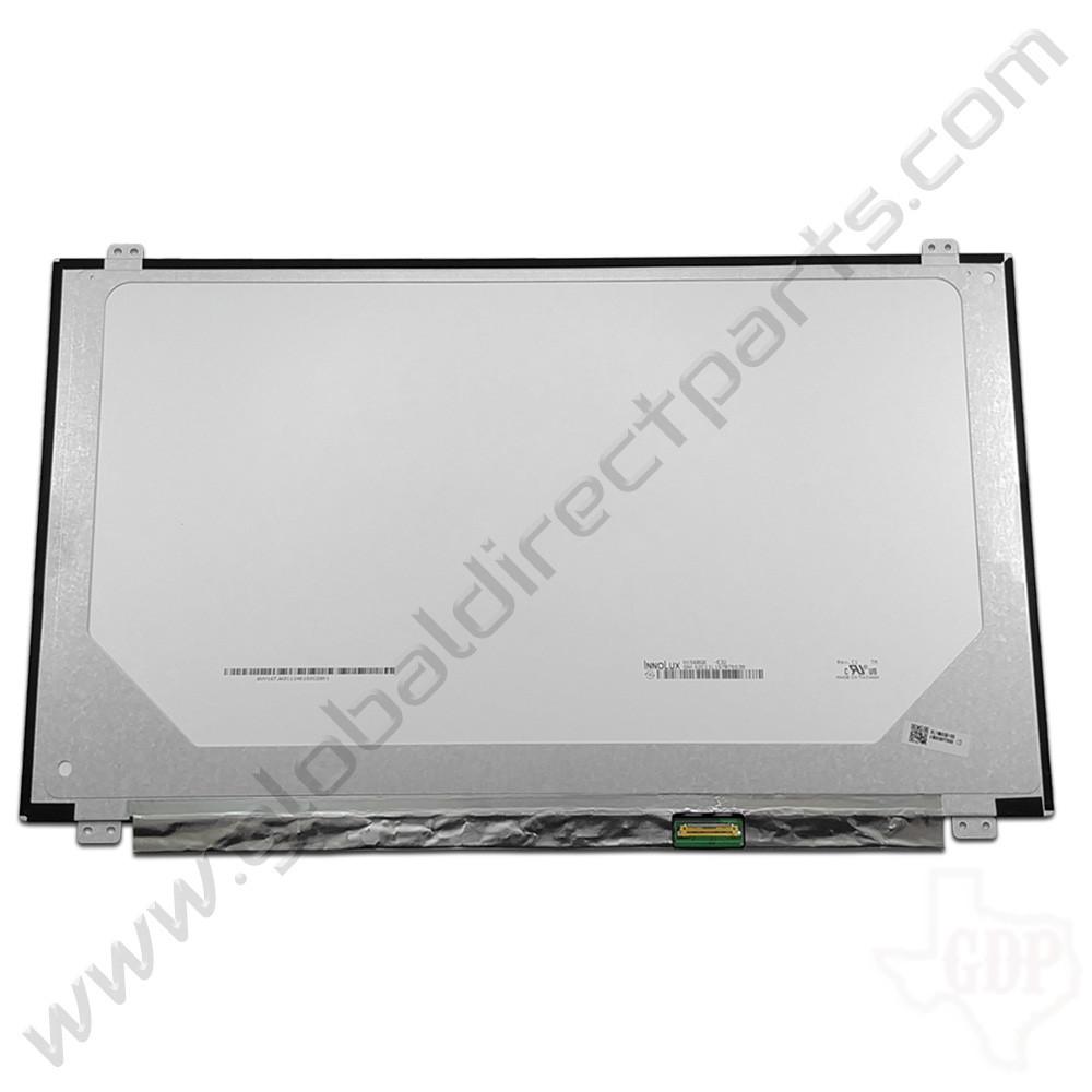 OEM Acer Chromebook 15 CB5-571, C910 LCD
