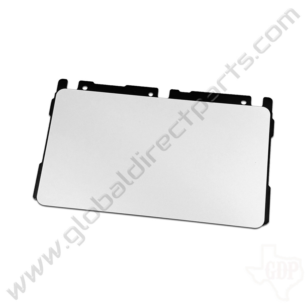 OEM Reclaimed Asus Chromebook C201P Touchpad