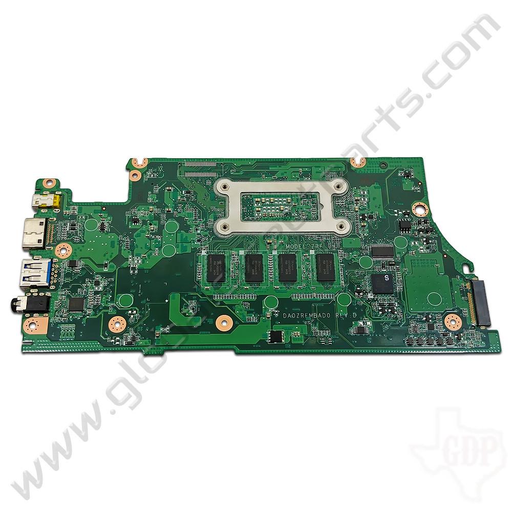 OEM Acer Chromebook 15 CB5-571, C910 Motherboard [4GB] [Celeron]