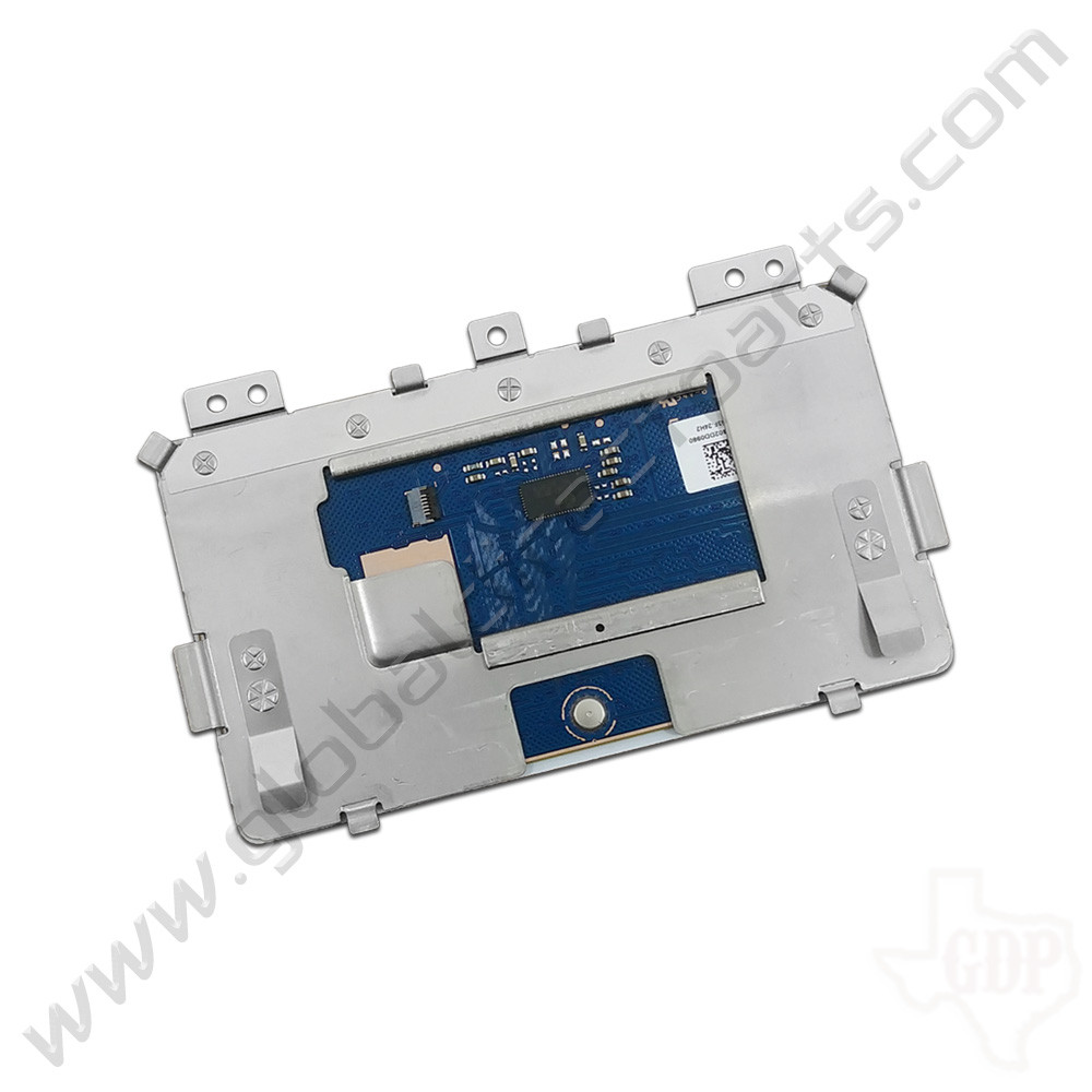 OEM Reclaimed HP Chromebook 11 G5, G5 Touch, 11-V011DX Touchpad