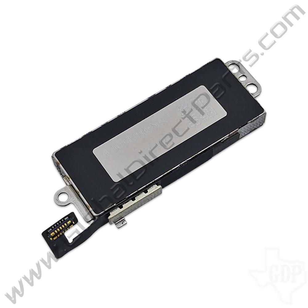 OEM Apple iPhone X Taptic Engine & Vibrating Motor
