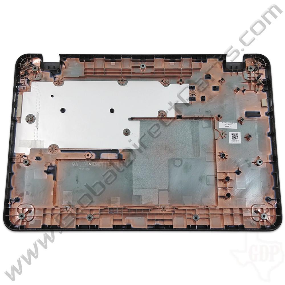OEM Lenovo N42 Chromebook Bottom Housing [D-Side] - Gray