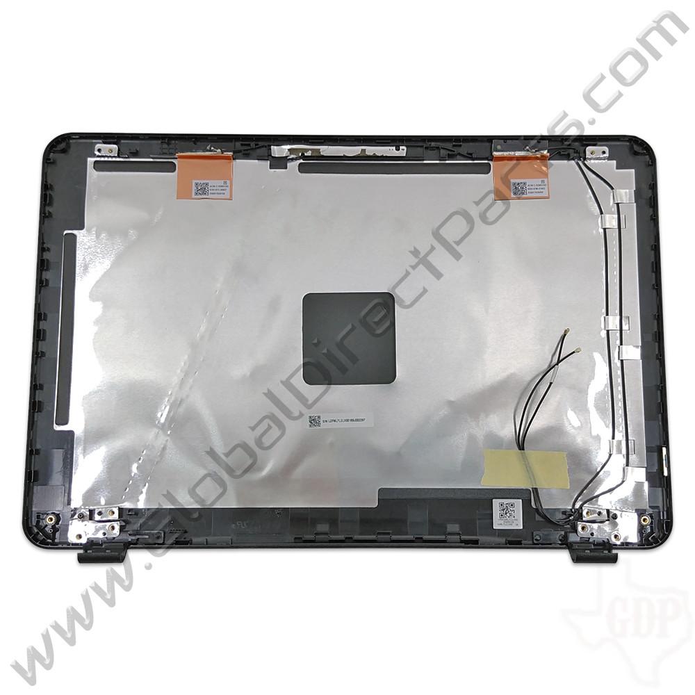 OEM Reclaimed Lenovo N42 Chromebook LCD Cover [A-Side] - Gray