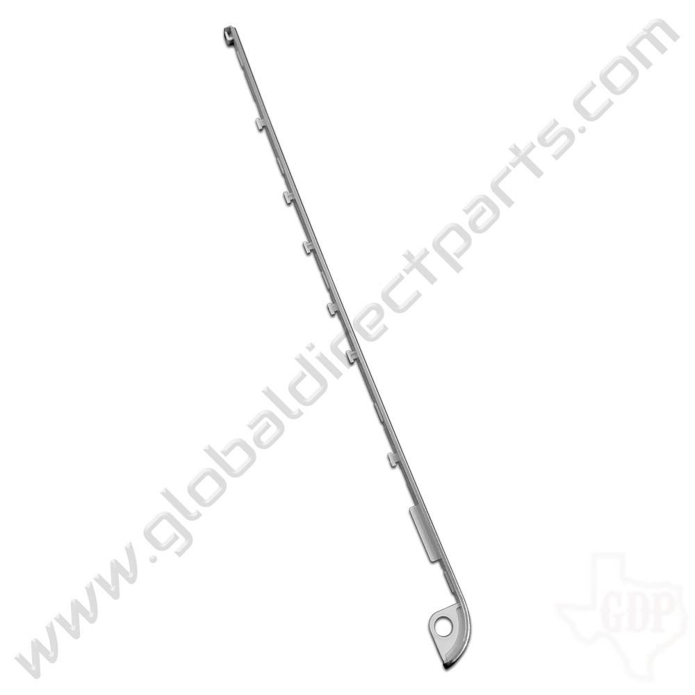 OEM LG Stylo 3 Right Housing Bracket - Silver [ABM75396301]