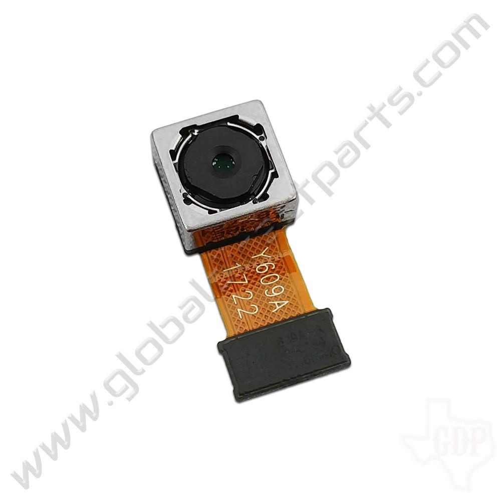 OEM LG Stylo 3, 3 Plus Rear Facing Camera [EBP62981901]