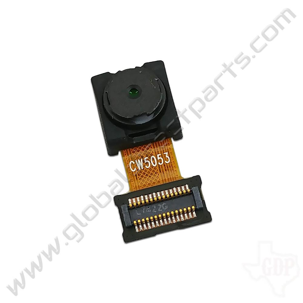 OEM LG Stylo 3, 3 Plus, X Charge Front Facing Camera [EBP63001701]