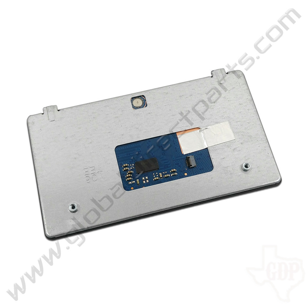 OEM HP Chromebook 11 G4 EE Touchpad - Black [851139-001]